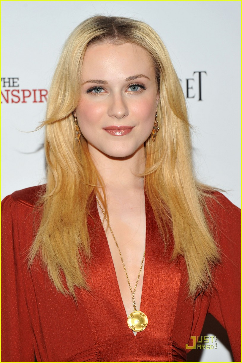 evan rachel wood conspirator nyc 02