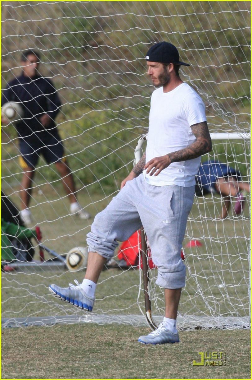 david beckham cruz soccer 01