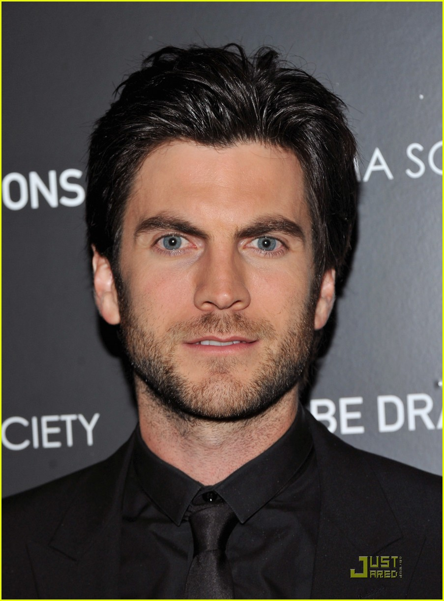 wes bentley batmanwes bentley american horror story, wes bentley hunger games, wes bentley american horror story hotel, wes bentley interstellar, wes bentley height, wes bentley teeth, wes bentley batman, wes bentley twitter, wes bentley beard, wes bentley tumblr, wes bentley wiki, wes bentley hotel, wes bentley seneca, wes bentley instagram, wes bentley lexus commercial, wes bentley commercial, wes bentley tv shows, wes bentley look alike, wes bentley birth chart