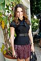 sophia bush ps arts 02