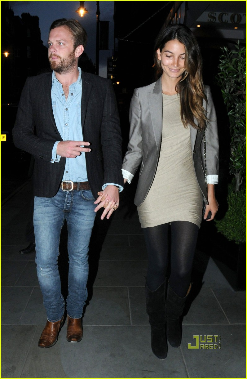 caleb followill lily aldridge scotts 04