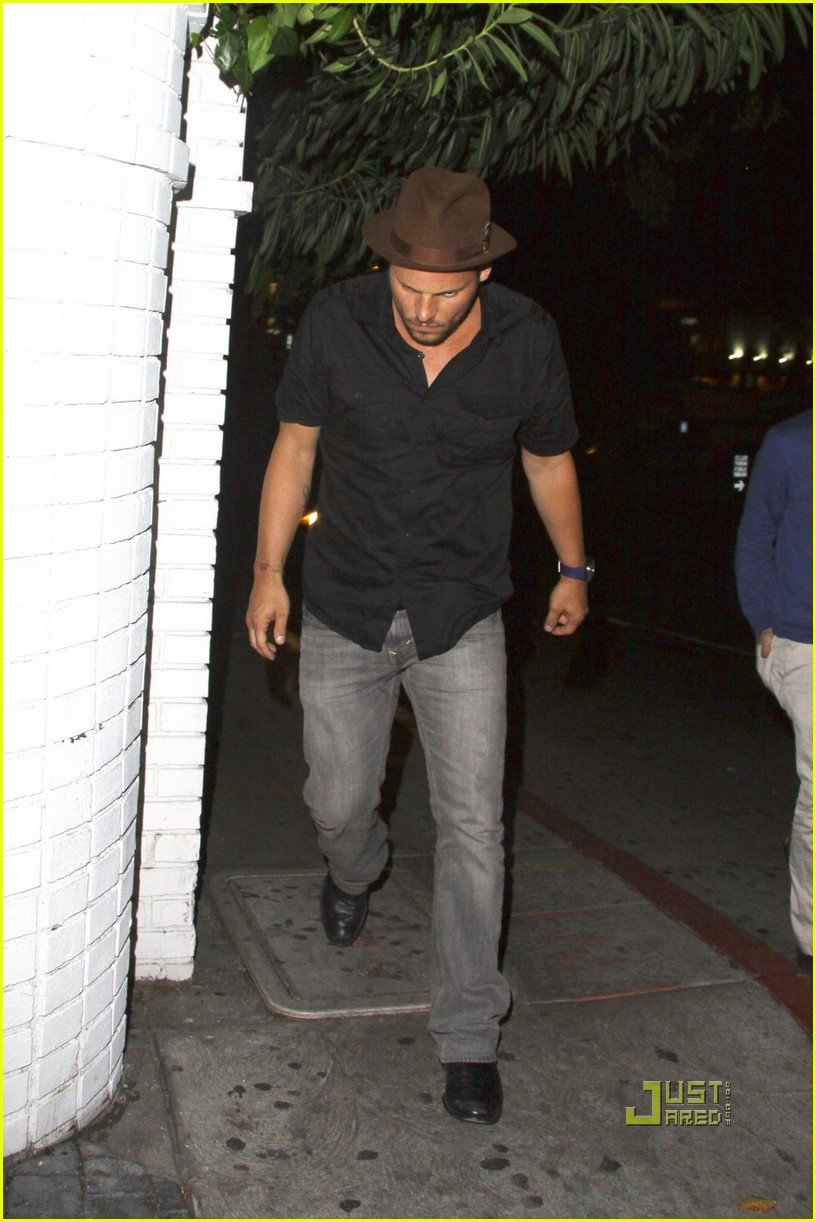 justin chambers chateau marmont 04