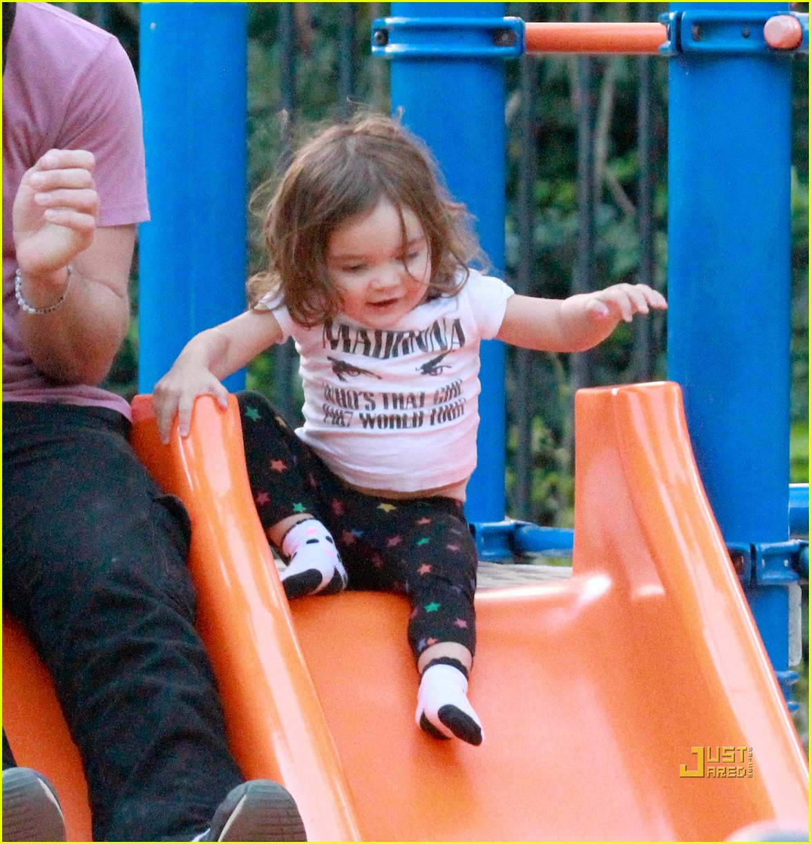 cam gigandet playground everleigh 01