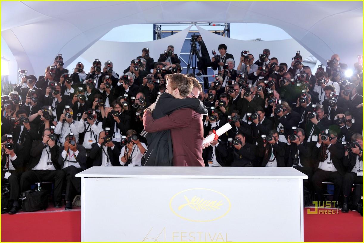ryan gosling kiss nicolas winding refn 27