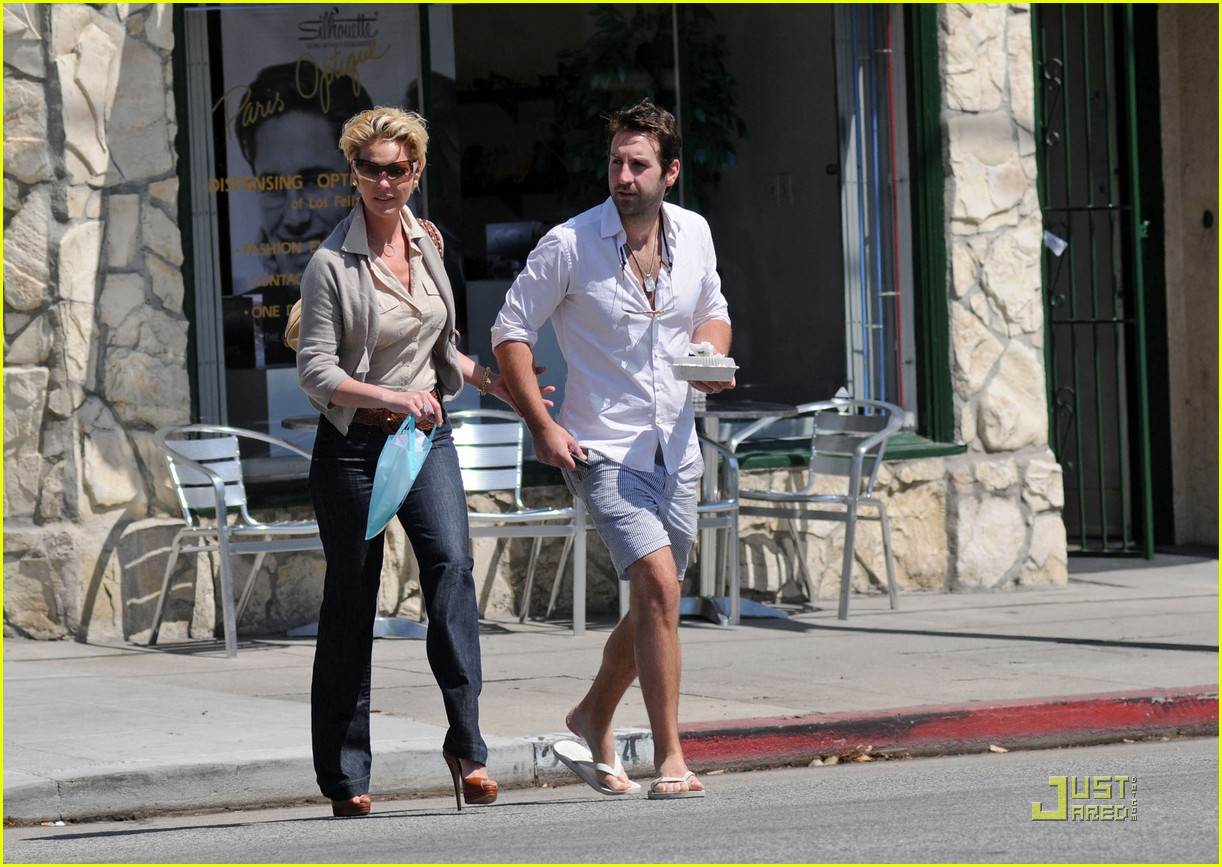 katherine heigl josh kelley kiss little doms 04