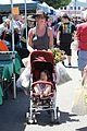 katherine heigl nancy farmers market 02