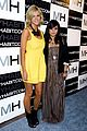 vanessa hudgens my habit launch 03
