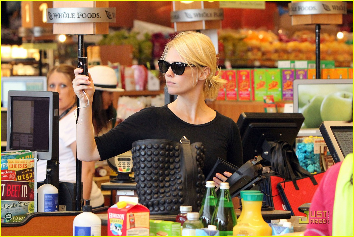 january jones grocery 052541685