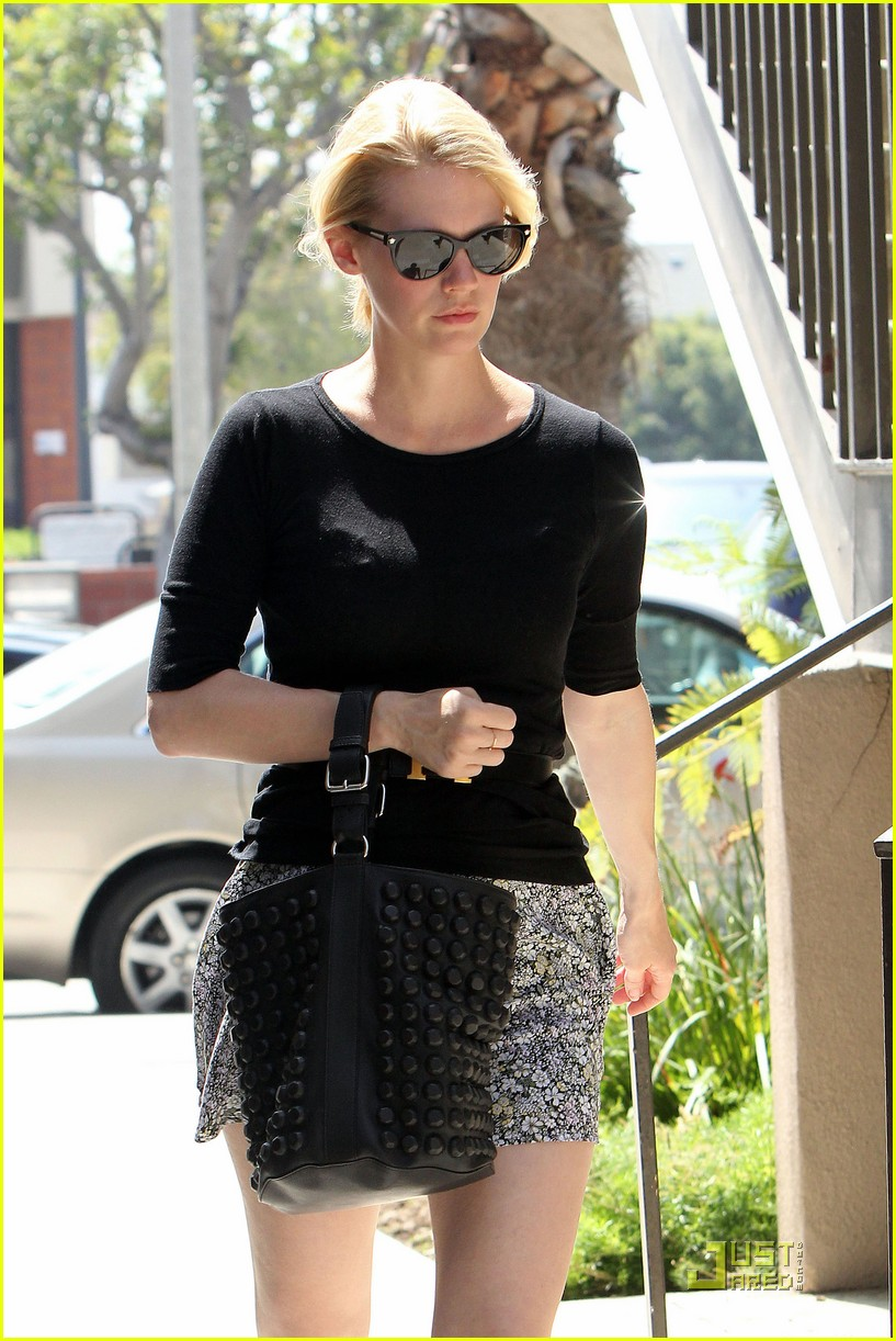 january jones grocery 08