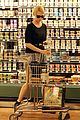 january jones grocery 03