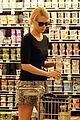 january jones grocery 16
