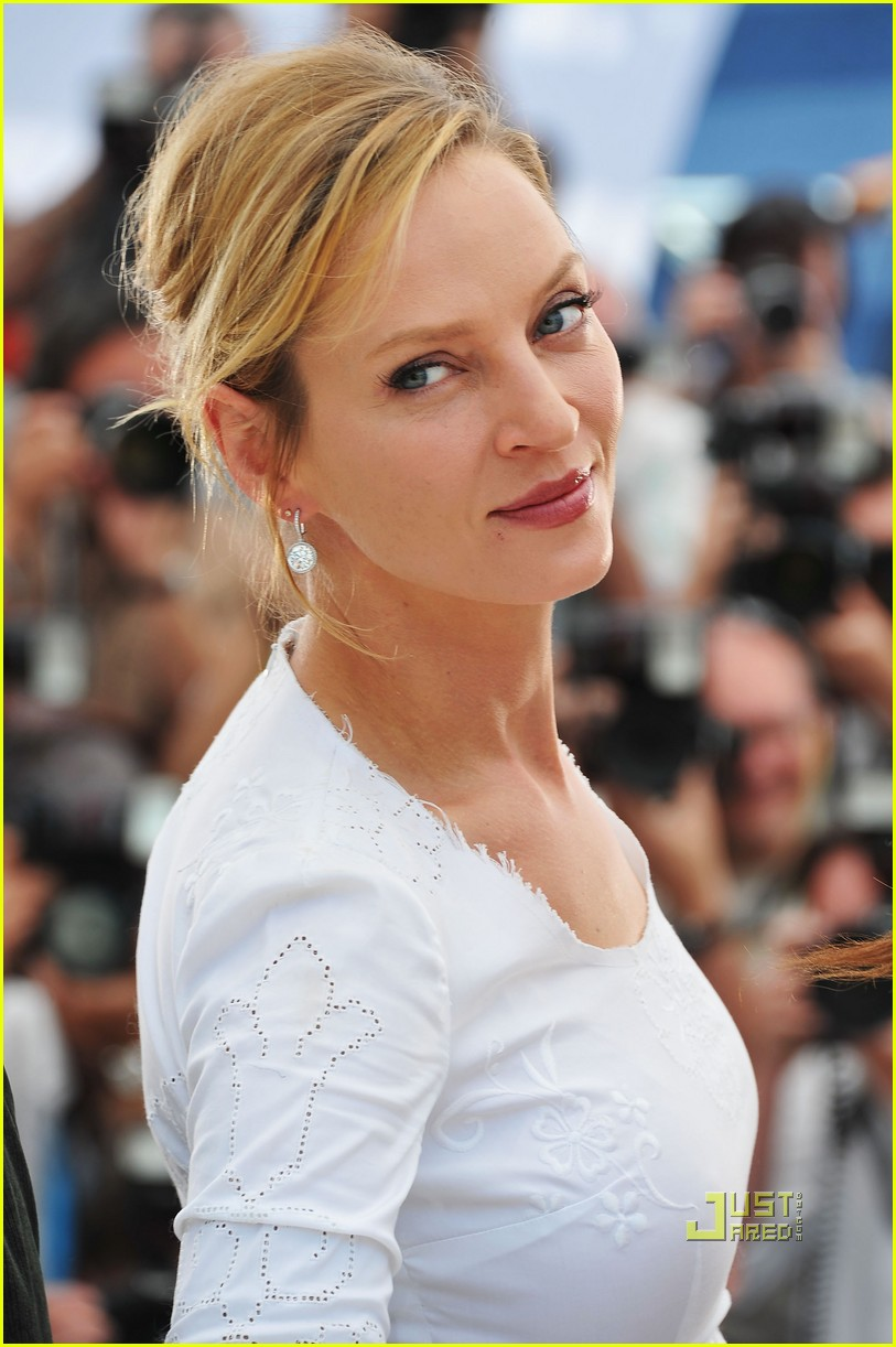jude law uma thurman cannes jury 39