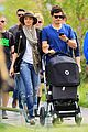 miranda kerr orlando bloom highline 05