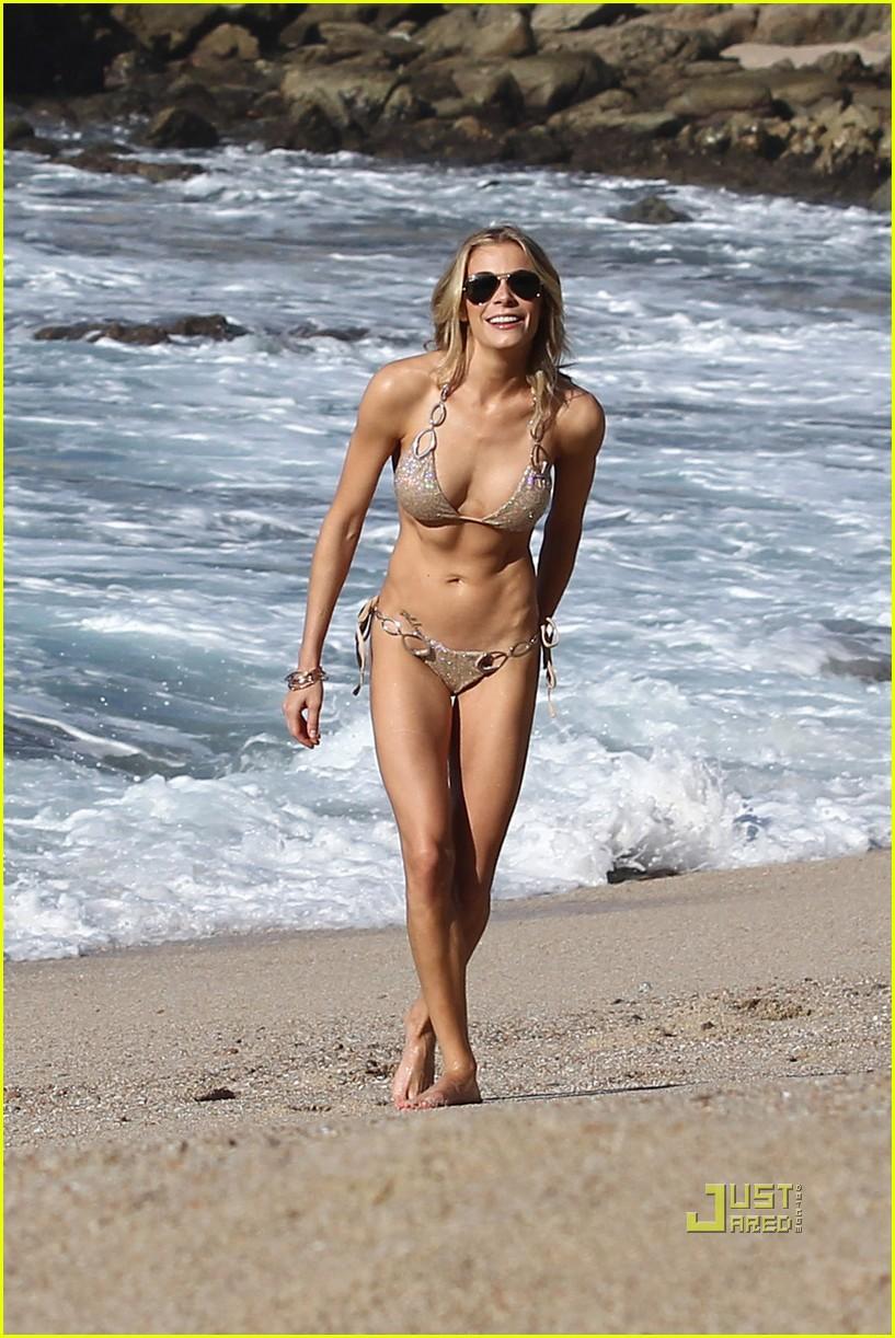 eddie cibrian leann rimes bikini esperanza 04