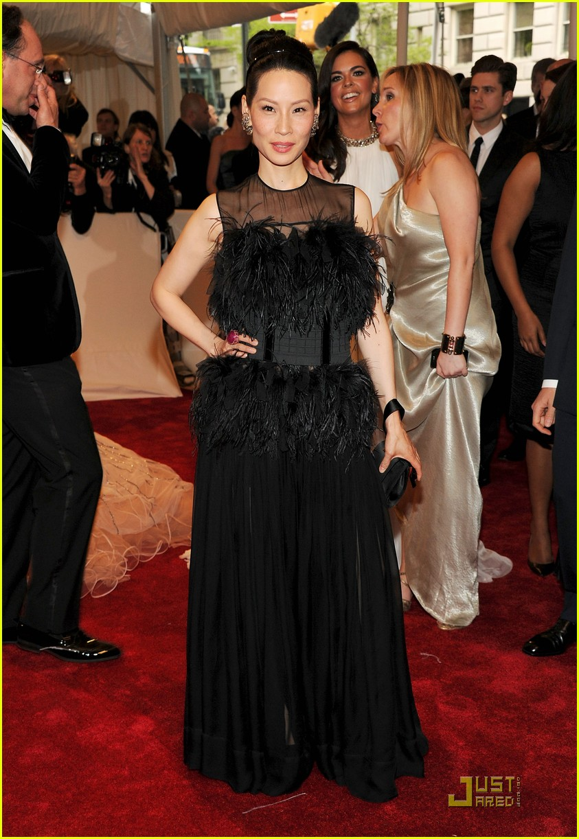 jlucy liu met ball 05