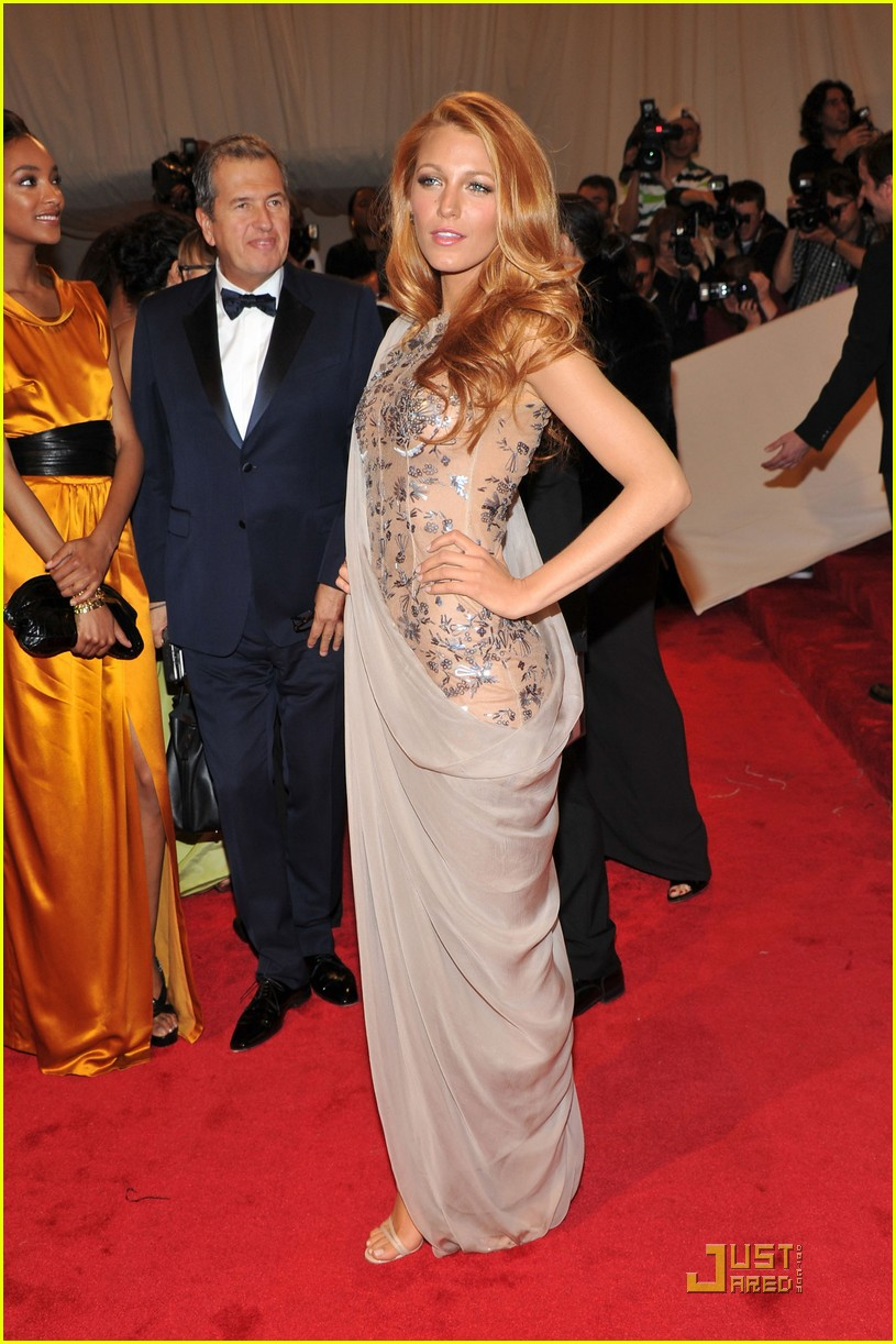 blake lively met ball 03