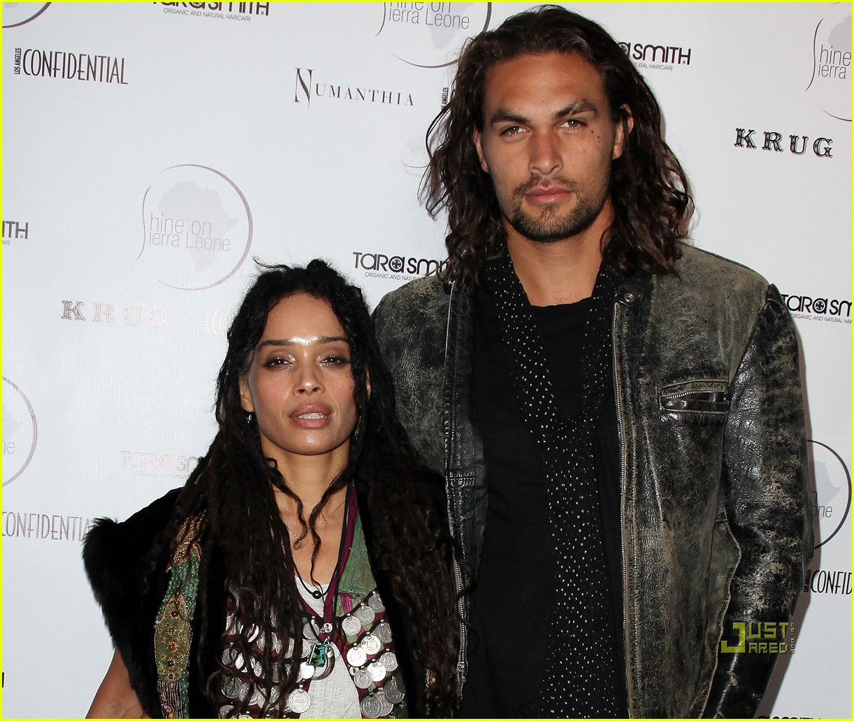 jason momoa lisa bonet shine on sierra leone 03