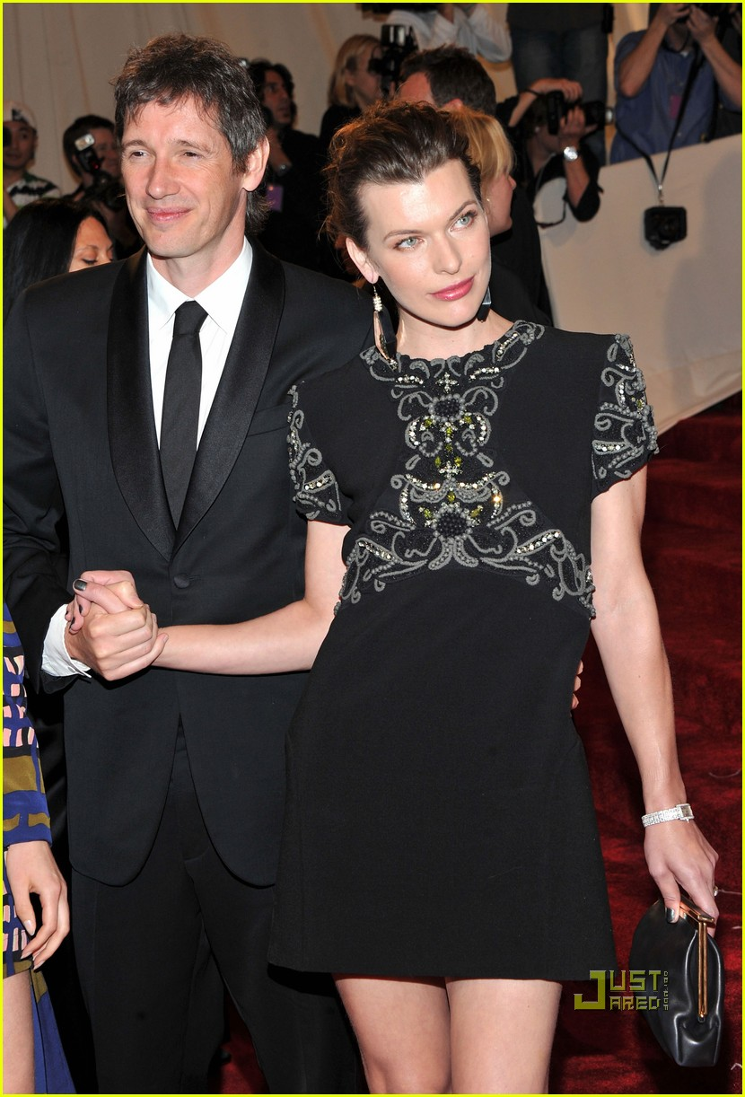 michelle monaghan met ball milla jovovich 042540745