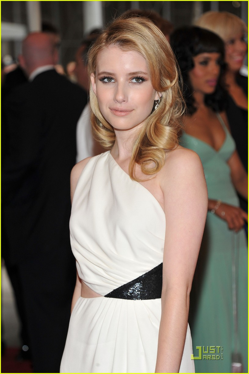emma roberts met 01