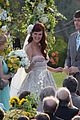 sara rue weds kevin price 07