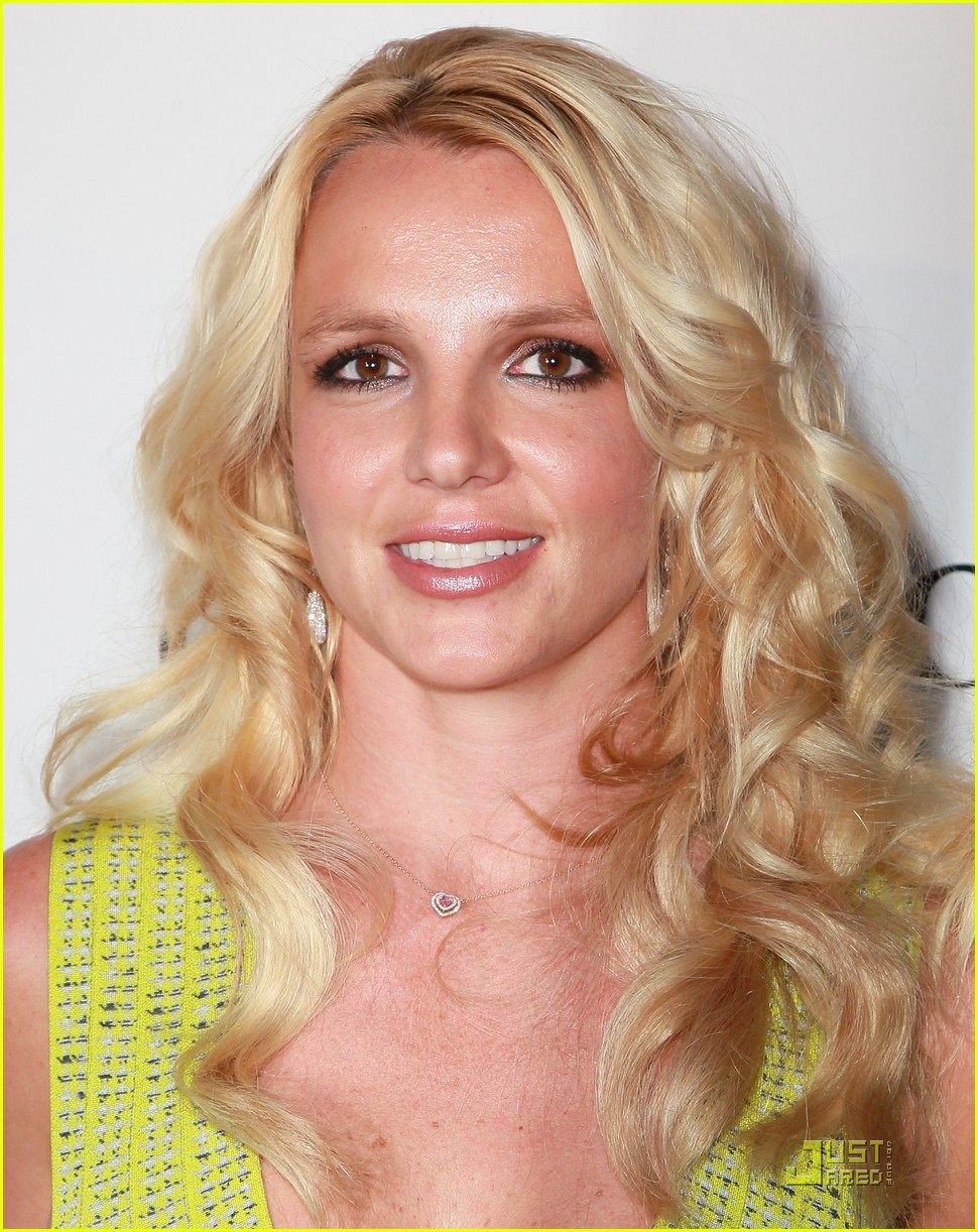 britney spears jason trawick an evening of southern style 07