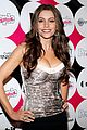 sofia vergara people en espanol 50 most beautiful 01