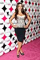 sofia vergara people en espanol 50 most beautiful 07