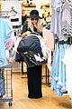 rachel zoe shopping skyler 03