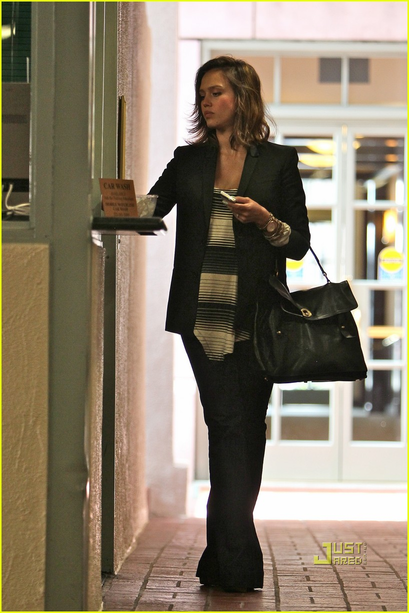 jessica alba nail salon covenant house 15