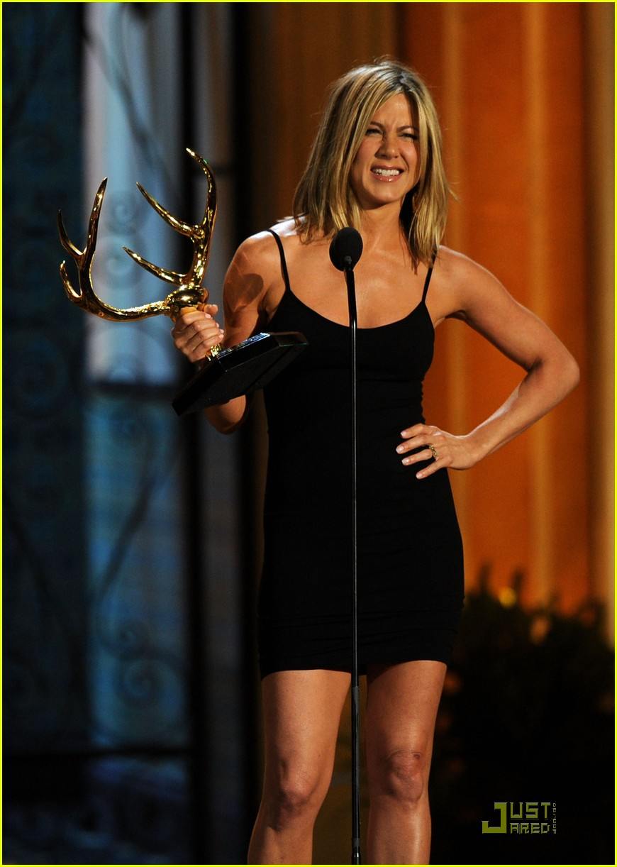 jennifer aniston guys choice 11