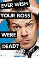 jennifer aniston horrible bosses posters 04