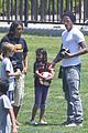 david beckham soccer dad 03