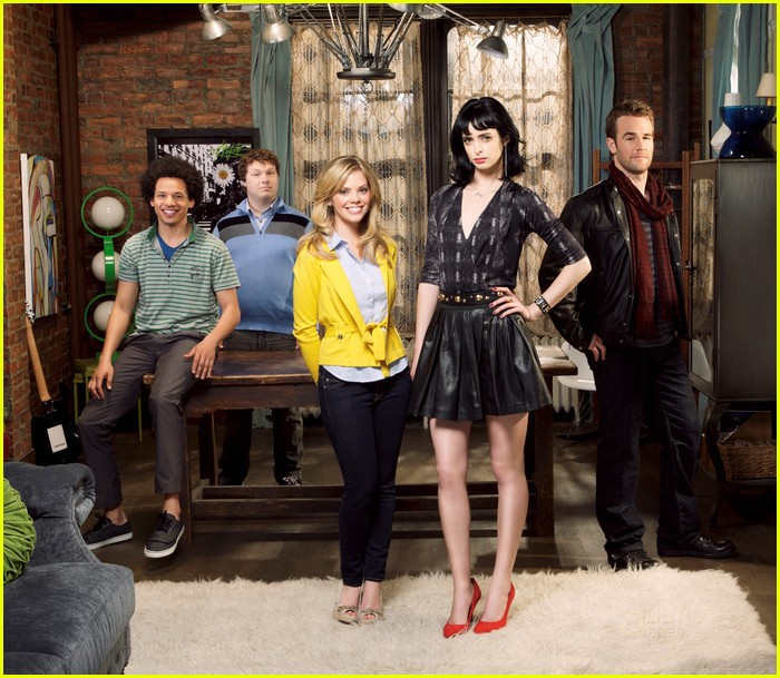 james van der beek krysten ritter apartment 23 03