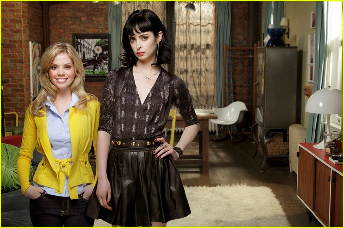 james van der beek krysten ritter apartment 23 06