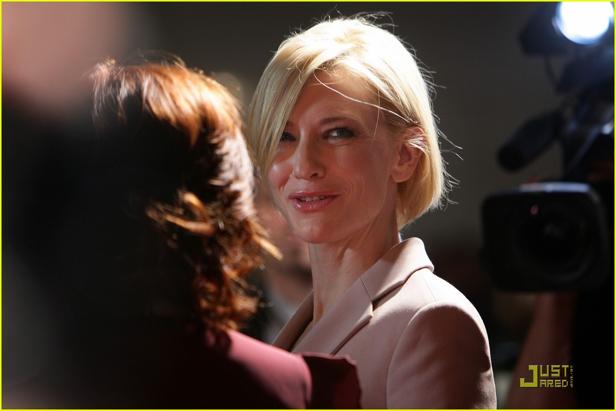 cate blanchett hanna premiere in sydney 03