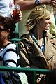 brooklyn decker wimbledon watching 03