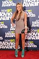 amanda bynes mtv movie awards 2011 01