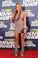 amanda bynes mtv movie awards 2011 01
