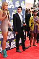 amanda bynes mtv movie awards 2011 07