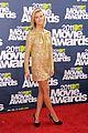 brooklyn decker mtv movie awards 2011 03