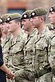 prince william kate irish guards 09