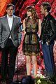 chris evans ryan gosling mtv movie awards 02