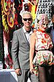 gwen stefani zuma cast japan relief 12