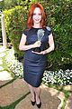 christina hendricks jon hamm critics choice tv 09