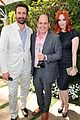 christina hendricks jon hamm critics choice tv 16