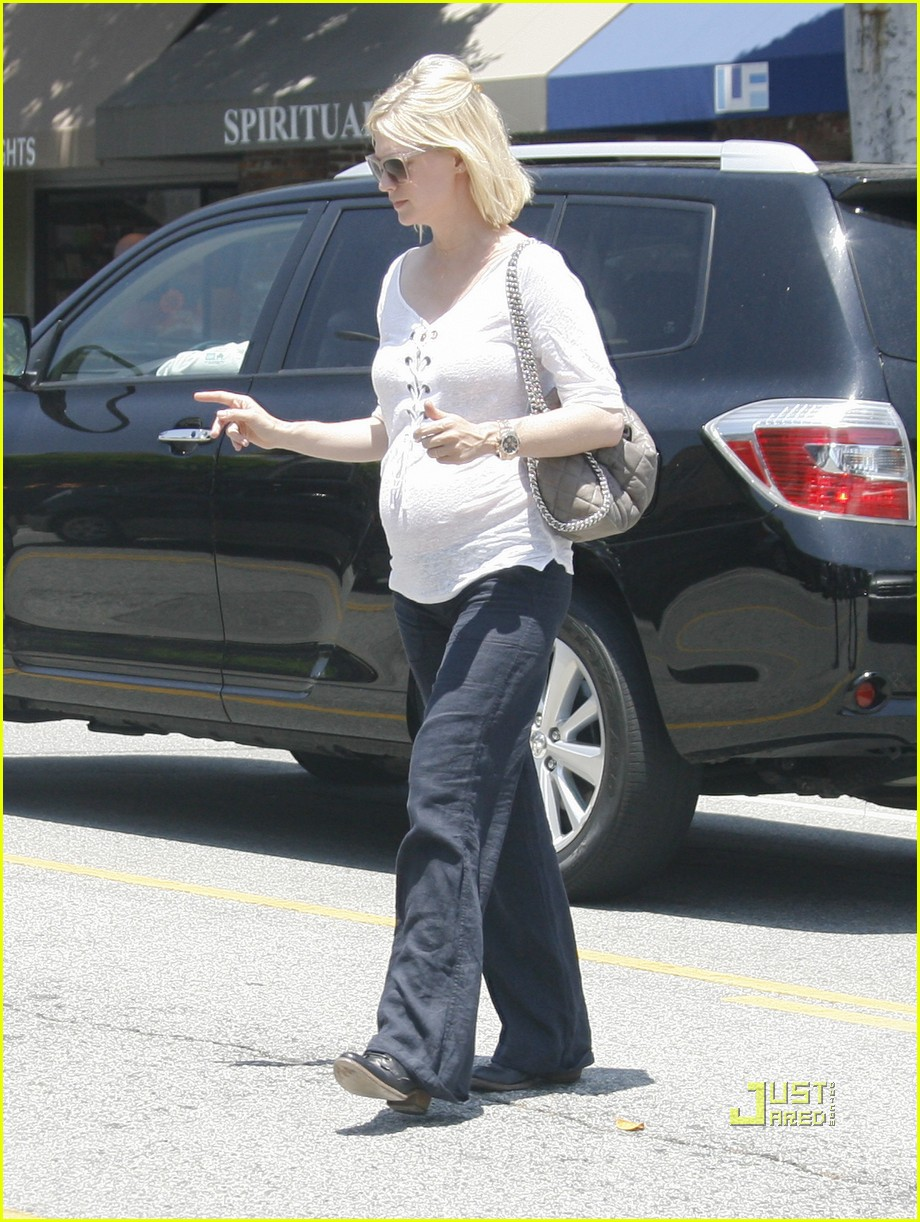 january jones target friend 12
