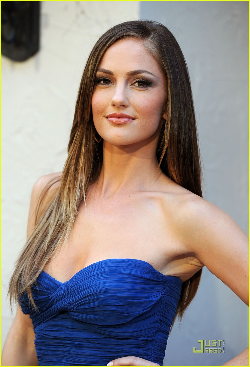 minka kelly guys choice 03