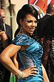 alicia keys kerry washington bet awards 2011 11