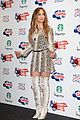 jennifer lopez capital radio summertime ball 06