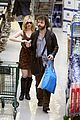 rachel mcadams michael sheen whole foods 02